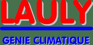 Lauly genie climatique